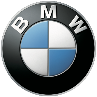 Logo MD-Bavaria Žilina - BMW Motorrad, REVIT, Schuberth, Touratech