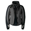 Jacket StreetGuard AIR Men, Anthracite