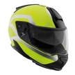 Helmet 7 carbon Spectrum
